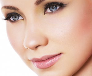 facial-face-grafting